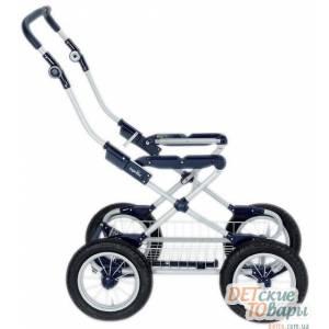 Шасси для коляски Inglesina Ergo Bike