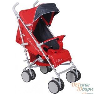 Детская прогулочная коляска Coletto Agio