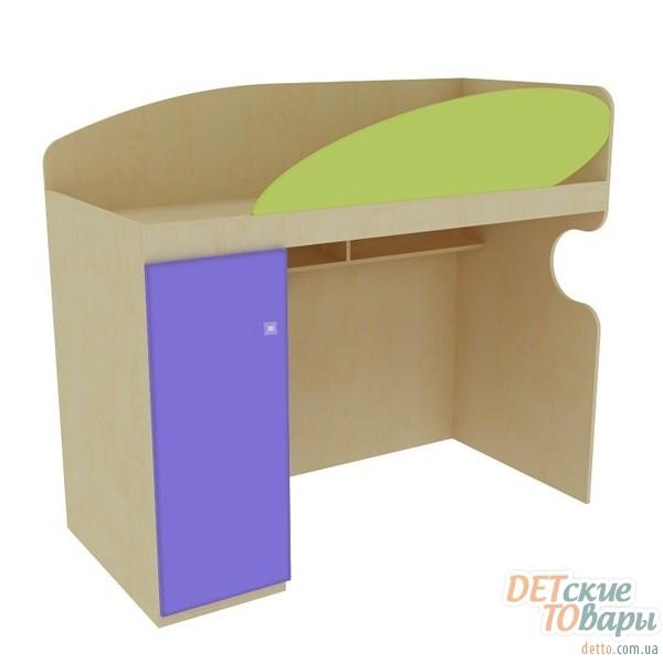 диваны спб недорого от производителя много мебели