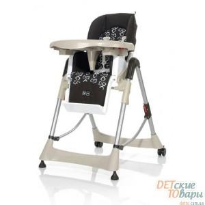 Детский стульчик для кормления ABC Design HighTower