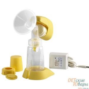 Электрический молокоотсос Medela Mini Electric