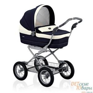 Детская люлька для коляски Inglesina Sofia