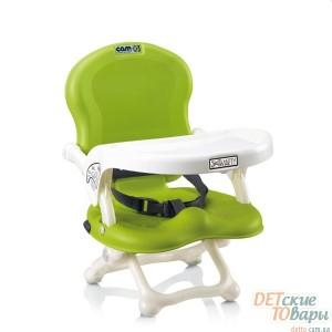 Детский стульчик для кормления Cam Smarty