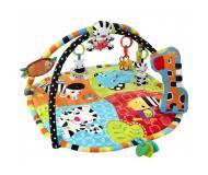 Детский развивающий коврик Bright Starts (Kids II) BS9167