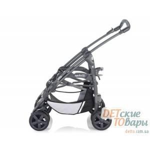 Шасси для коляски Inglesina Otutto