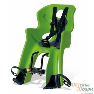 Детское велокресло Bellelli Tiger Standard B-Fix