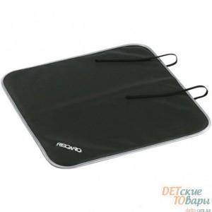 Защитный коврик Recaro Car Seat Protector