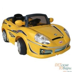 Детский электромобиль X-Rider M698R