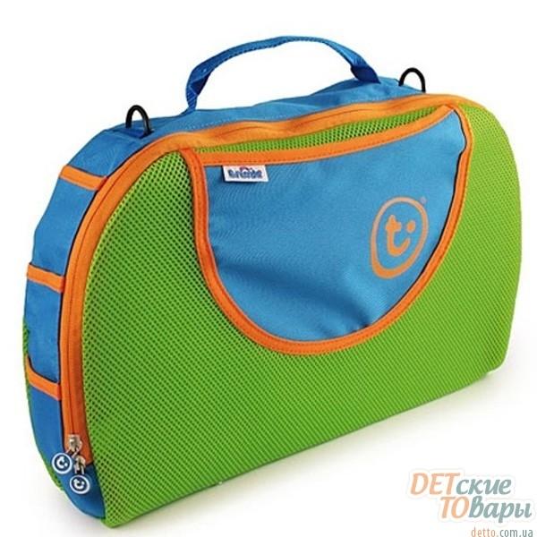 детская сумка trunki