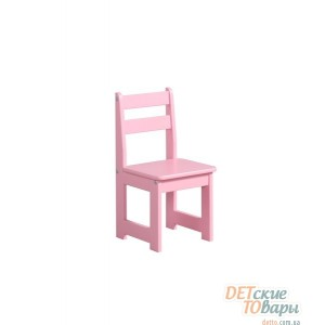 Детский стульчик Pinio Baby