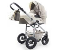 Детская универсальная коляска Tako Jumper Light