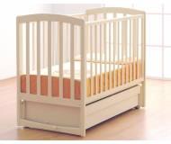 Детская кроватка Гандылян Чу-Ча