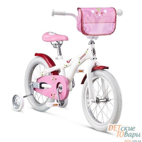 Schwinn Lilstardust girls