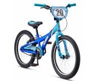 Детский двухколёсный велосипед Schwinn Aerostar  20
