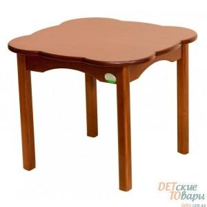 Детский комплект стол и стул  MyBaby Funny Bears