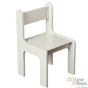 Детский стульчик MyBaby Caramelka