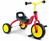 Детский трёхколёсный велосипед Puky Fitsch