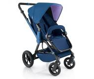 Детская прогулочная коляска Concord WANDERER
