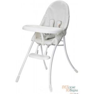 Детский стульчик для кормления Bloom Nano