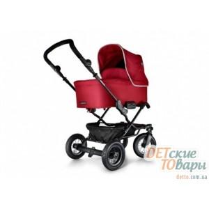 Детская универсальная коляска Kronan City 2 в 1