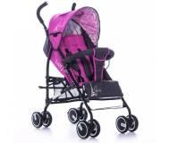 Детская прогулочная коляска Everflo SK-166