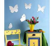 Детское зеркало Люстерко Бабочки