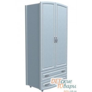 Детский шкаф Верес №1