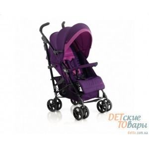 Детская прогулочная  коляска Jane Nanuq XL