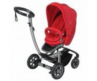 Детская универсальная коляска 3 в 1 FoppaPedretti MYO