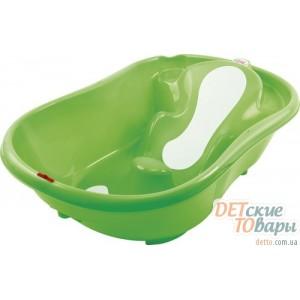 Детская ванна OkBaby Onda Evolution