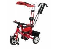 Детский трёхколёсный велосипед Mars Trike LT 950