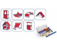 Детский игровой центр Kids Slide Mega Do 17200123