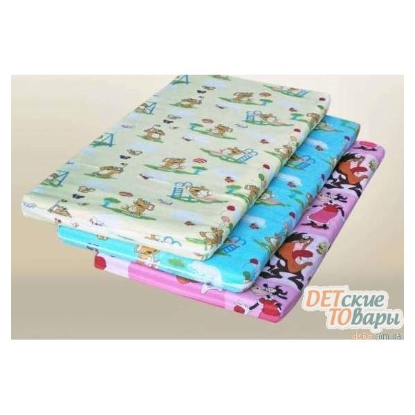 Детский кокосовый матрас киев односпальный надувной матрас-кровать сlassic downy bed 68950
