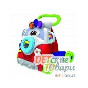 Детские ходунки Chicco Хиппи 59050.00