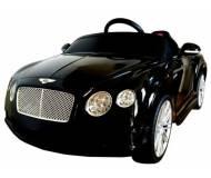 Детский электромобиль Rastar Bentley GTC 82100
