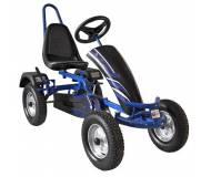 Детский педальный автомобиль МВМ Professional
