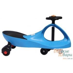Детская машинка-каталка KIDIGO Smart Car