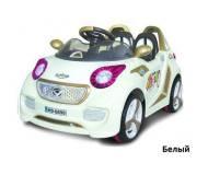 Детский электромобиль  Ocie U-044 (OCH07664RC) Смарт