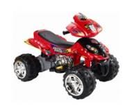 Детский квадроцикл Ocie UNIX ATV-7E.