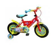 "Детский велосипед Stamp Winnie The Pooh 12"""
