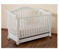 Детская кровать-диван My Baby