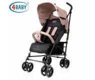 Детская прогулочная коляска 4 Baby Shape