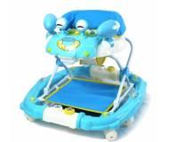 Детские ходунки Baby Tilly  22088