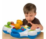 Детская музыкальная развивающая игрушка Chicco 60077.00 Пианино