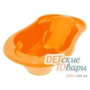 Детская ванночка Tega Comfort KF-001