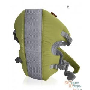 Детский рюкзак-кенгуру Bertoni Discovery