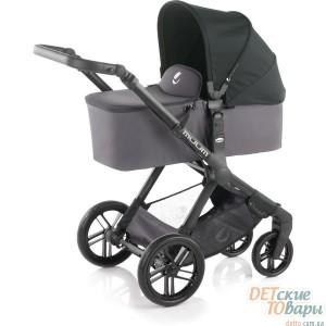 Детская универсальная коляска 2в1 Jane Muum Coche Micro