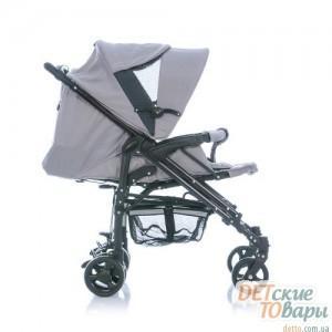 Детская прогулочная коляска ABC Design Primo