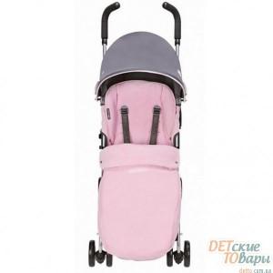 Детский спальный мешок Maclaren Universal