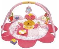 Детский развивающий коврик Alexis-Babymix 3133C